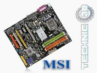 vorschau msi P965 2