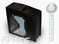 vorschau antec nine hundred 2