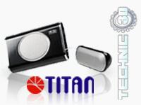 vorschau titan 2.1 travelspeaker 2