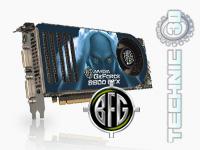 vorschau BFG GeForce8800 2