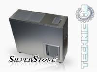 vorschau silverstone tj09 2