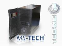 vorschau ms tech IS700 2