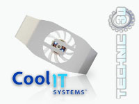 vorschau coolitsystems ram 2