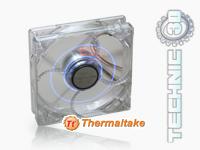 vorschau thermaltake iflash 2