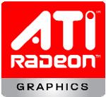 Radeon X2900