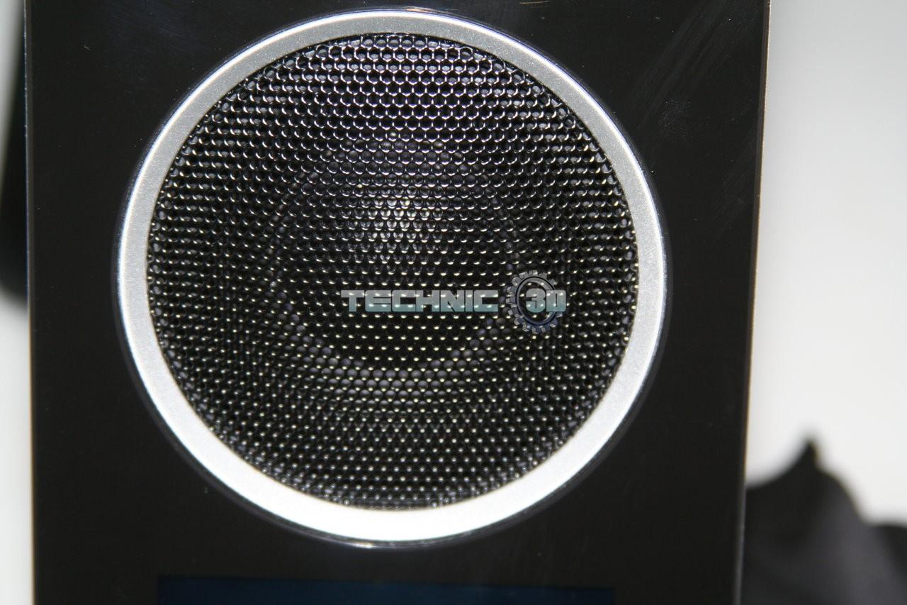 Gemütlich Lautsprecherkabel Trennt Zeitgenössisch - Elektrische ...