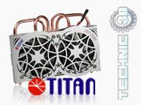 vorschau titan twin 2
