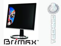 vorschau brimax tft 2