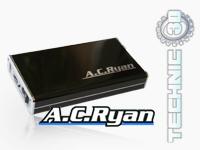 vorschau acryan aluBox 2