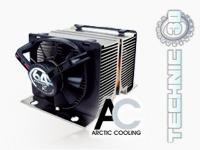 vorschau arcticcooling freezer64 2