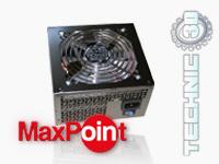 vorschau maxpoint silverpower 2