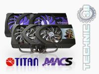 vorschau titan MACS 2