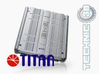 vorschau titan HDD Geh use 2