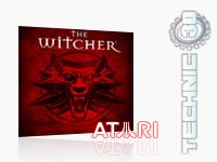 vorschau atari witcher 2