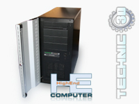 vorschau HE Computer 2