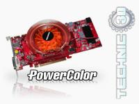 vorschau powercolor HD3580 2