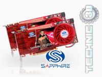 vorschau sapphire HD3870 2