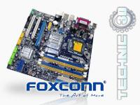 vorschau foxconn g33m 2