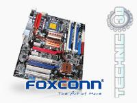 vorschau foxconn mars 2