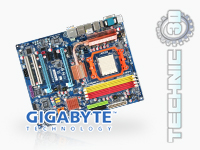 vorschau gigabyte ma790fx 2