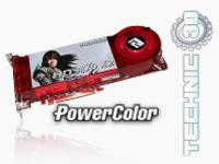 vorschau powercolor HD3870 2