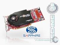 vorschau sapphire HD3870 1 2