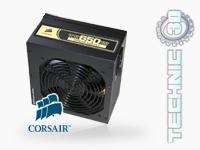 vorschau corsair tx650w 2