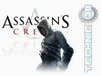 vorschau assassinscreed2