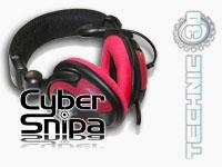 cybersnipa sonar5 1 vorschau2