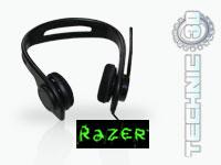 vorschau razer headset 2