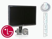 vorschau LG flatron w3000 2