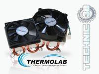 vorschau thermolab cooler 2