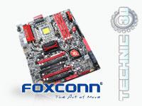 vorschau foxconn bloodrage 2