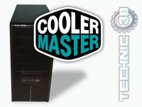 vorschau coolermaster sileo500 2