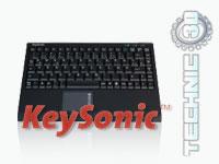 vorschau keysonic ack540 2