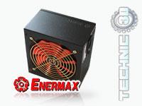 vorschau enermax eco80  2