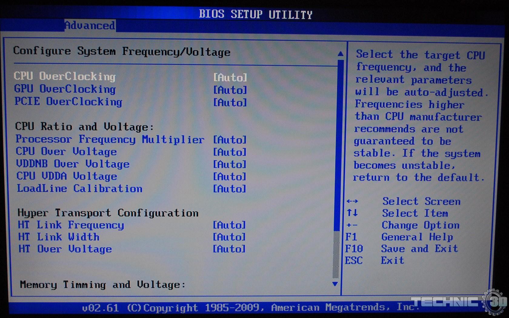 Amd 785g Mehrwert Oder Minimal Update Drei Mainboards Im