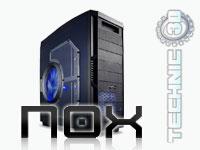 vorschau Nox coolbay 2