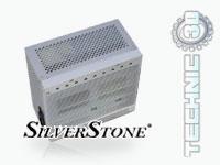 vorschau silverstone nightjar 2