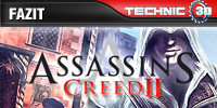assassins creed 2 fazit banner
