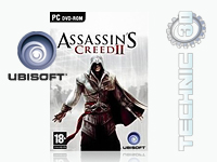 assassins creed 2 vorschaubanner2