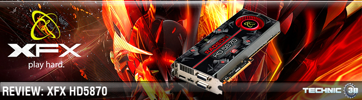 review xfx new