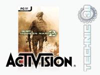 vorschau activision warfare2 2