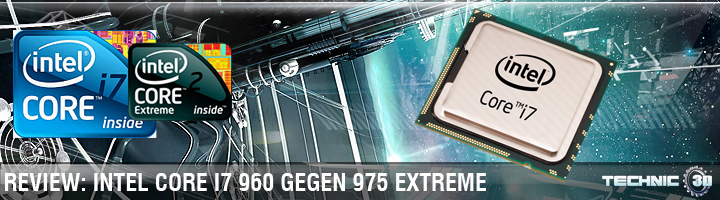 review intel core i7 960