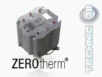 vorschau zerotherm core92 2