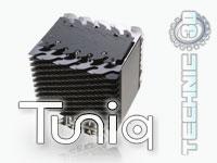 vorschau tuniq tower120  2