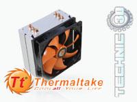 vorschau thermaltake Contac29 2