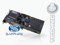 vorschau sapphire HD5870 2