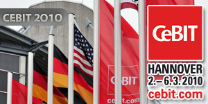newsbanner cebit10