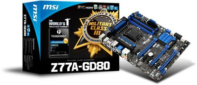 msi z77a gd80  picture boxshot.jpg 400 172 80